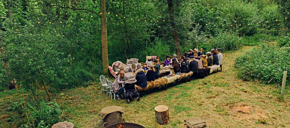Woodland%20Feast_edited.jpg