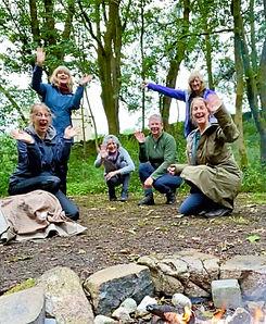 Group%2520photo_edited_edited.jpg