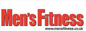 men's fitness.jpg