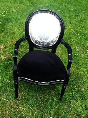 rembourrage st jean sur richelieu m moire de l 39 artisan. Black Bedroom Furniture Sets. Home Design Ideas