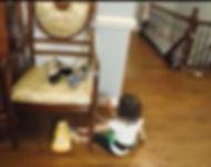 find toy under chair 4.JPG