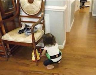 find toy under chair 3.JPG
