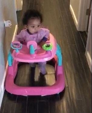 riding toy.JPG