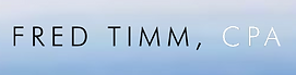 fred timm.png