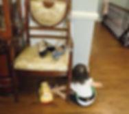 find toy under chair 5.JPG