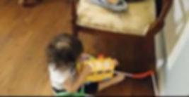 find toy under chair 6.JPG