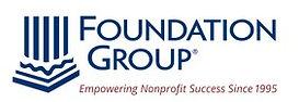 foundation group.jpg