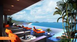 sunshine-hotel-resort-rooftop-pool