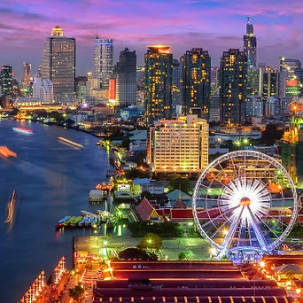bangkok-skyline-large.jpg