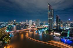 bangkok-riverside-large