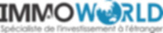 immoworld-logo-transp.png
