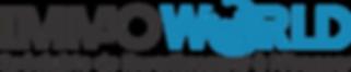 immoworld-logo-transp.png