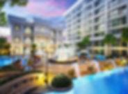 river-pattaya-residence.jpg