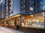 level-bangna-shopping-street.jpg
