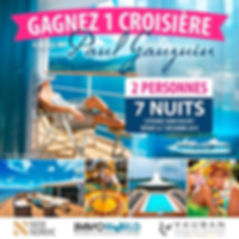 flyer-tahiti-croisiere-gauguin-750px.jpg