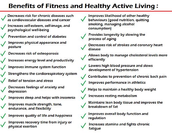 PA-Benefits.png