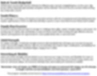 AT-ClassDescriptions2019pg2.png