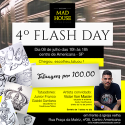 flash day_geral