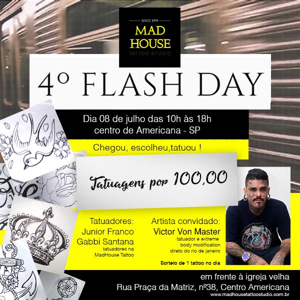 MadHouse | Freelancer