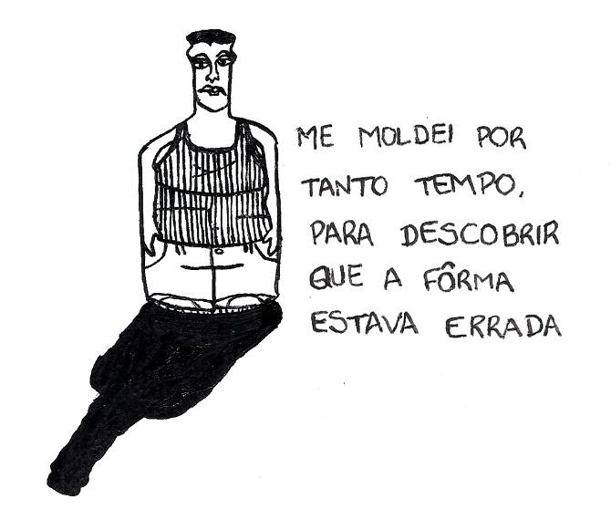me moldei_bx