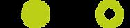 Logo Final Ponto PNT-43-43.png
