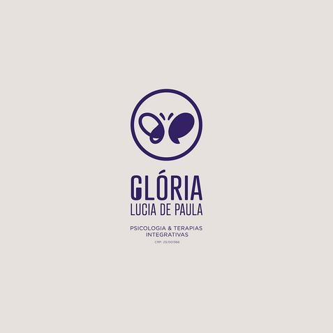 Gloria Lucia Psicologa-01.png