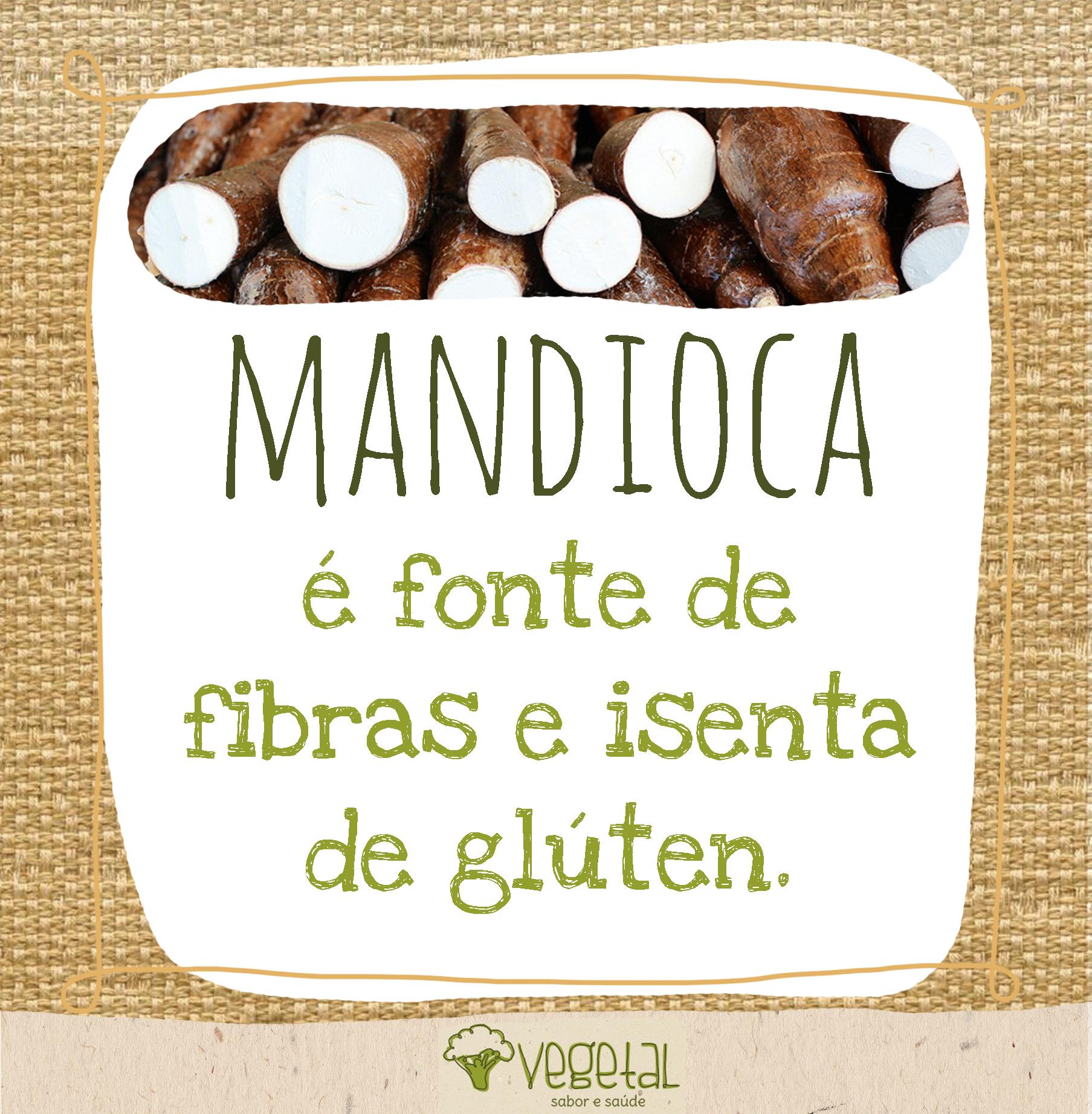 mandioca1