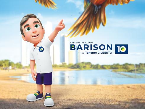 barison site.png