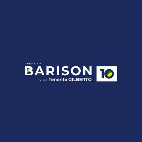 Apresentação Barison.png