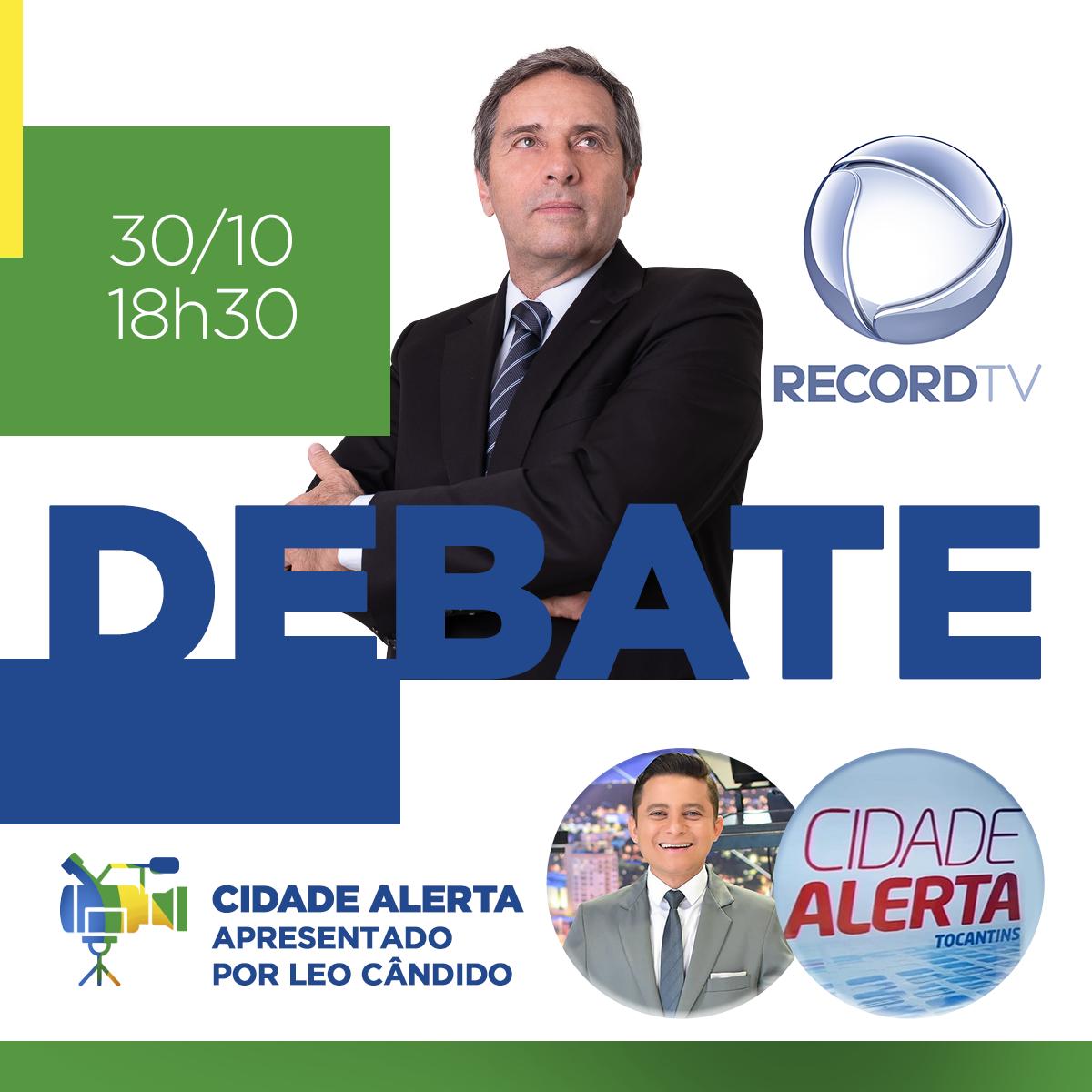 27-10 - debate