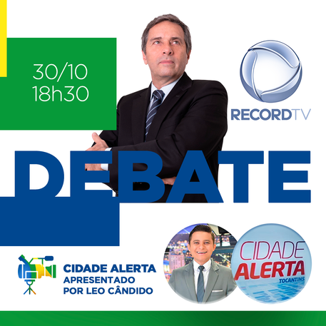 27-10 - debate.png