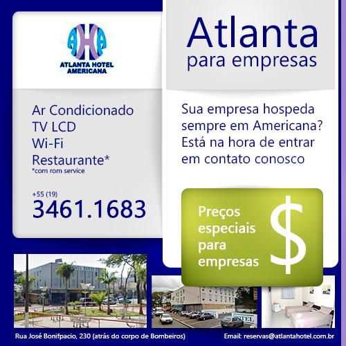 postagem_hotel_500