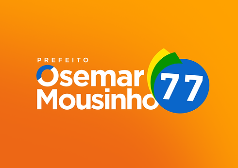 logo osemar mousinho_chapado1.png