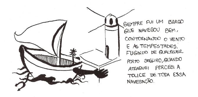 porto seguro_bx