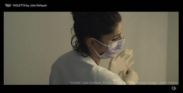 julien gidoin chef opérateur violetta julie deliquet 3ème scène