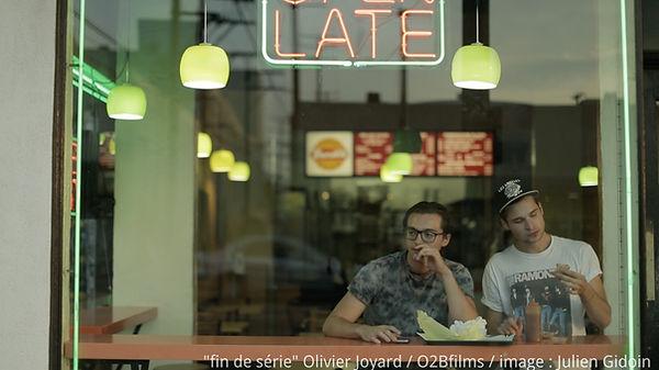 julien gidoin chef opérateur documentaire cinéma olivier joyard