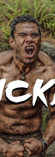 Chuckles - David.jpg