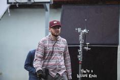 Kyle 1.jpg
