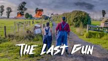 The Last Gun     2019
