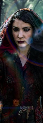 Actor Profile  |  Kat Glass