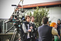 Brothers on Set 4.jpg