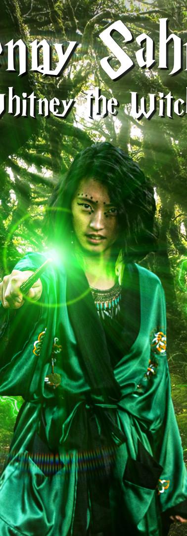 Jenny Fantasy Promo (0-00-00-00).jpg