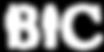 BIC Logo White 190516.png