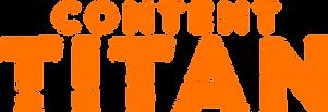 Content_Titan_Logo_orange_hd (1).png