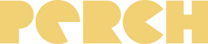 perch_logo-primary-no-web.png