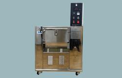 Batch 실험용 혼합기 개발 납품 01