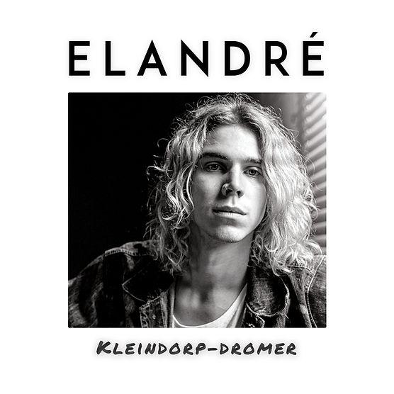 Elandré_Kleindorpdromer COVER_1500px.jpg