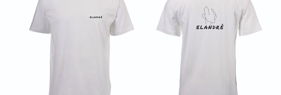 ElandréT-Shirt
