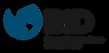 Logo BID-01.png