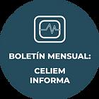 CELIEM INFORMA-25.png